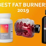 Best fat burners for 2019