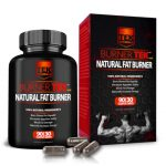 BurnerTEK fat burner review
