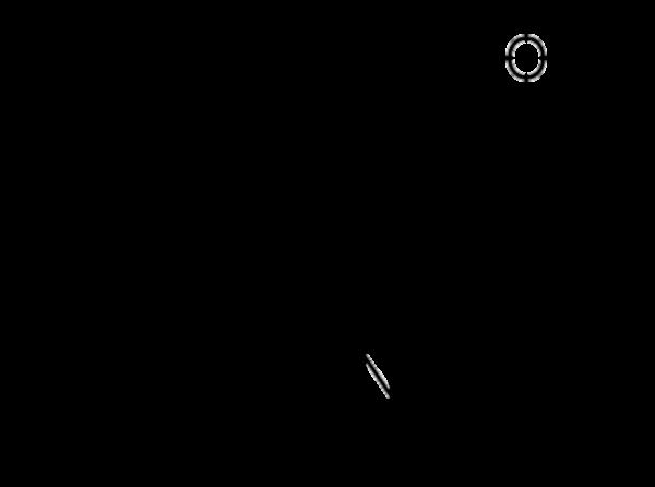 Indole-3-carbinol CentraPeak ingredients