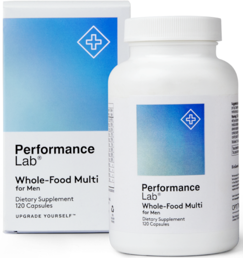 Should you stack Performance Lab T-Booster?