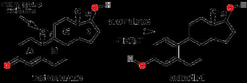 Nugenix Ultimate lacks aromatase inhibitors