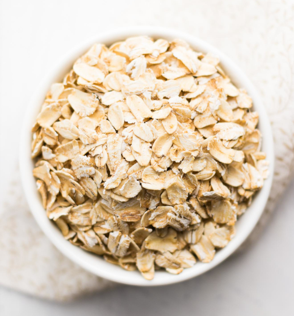 avena satvia is simply oats