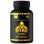 Testo Beast review