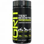 True Grit Test Booster review