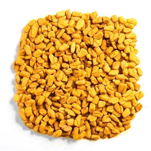 Fenugreek ALPHARAW ingredients