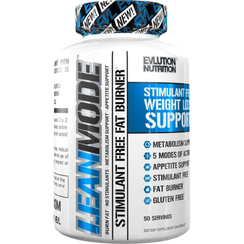 EVL LeanMode review