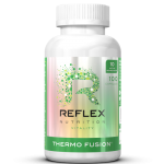 Reflex Thermo Fusion review