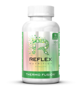 Reflex Thermo Fusion review