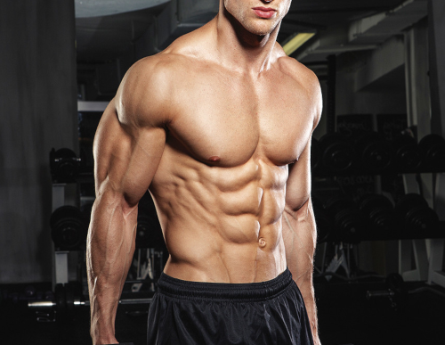 How testosterone boosters work