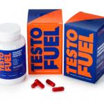 Does TestoFuel block estrogen?